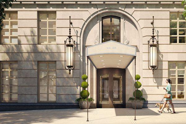 view-03-lobby-entrance_1